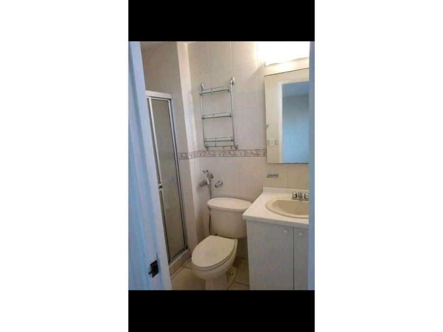 apartamento en venta en san francisco us168000