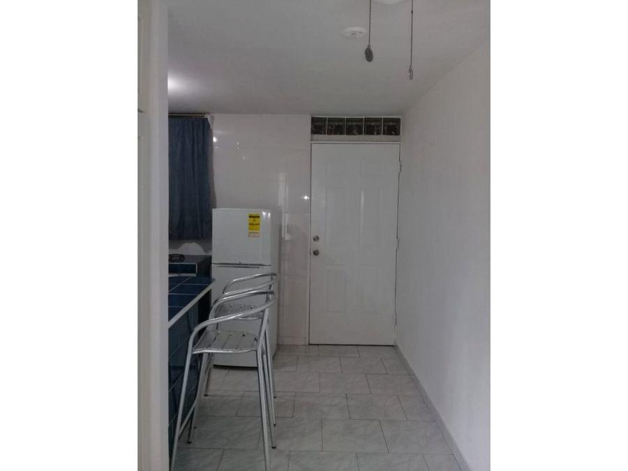 apartamento en alquiler en bella vista us575
