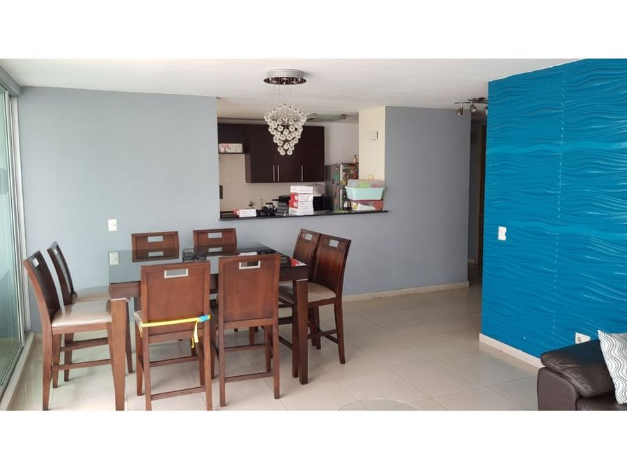 apartamento en alquiler en san francisco ph citrus