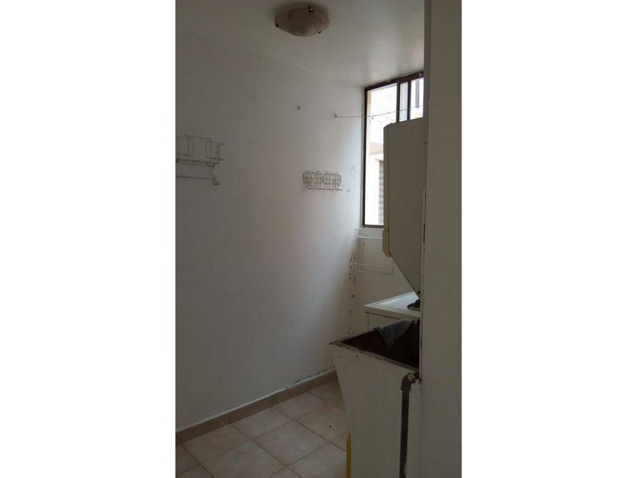 apartamento en venta en hato pintado us110000