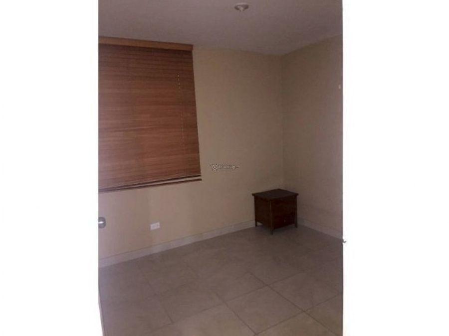 apartamento en venta en rio abajo us9000000
