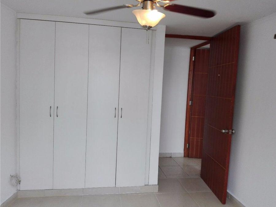 apartamento en alquiler en via transistmica us850