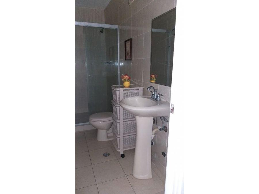 apartamento en venta en plaza edison a solo us135000
