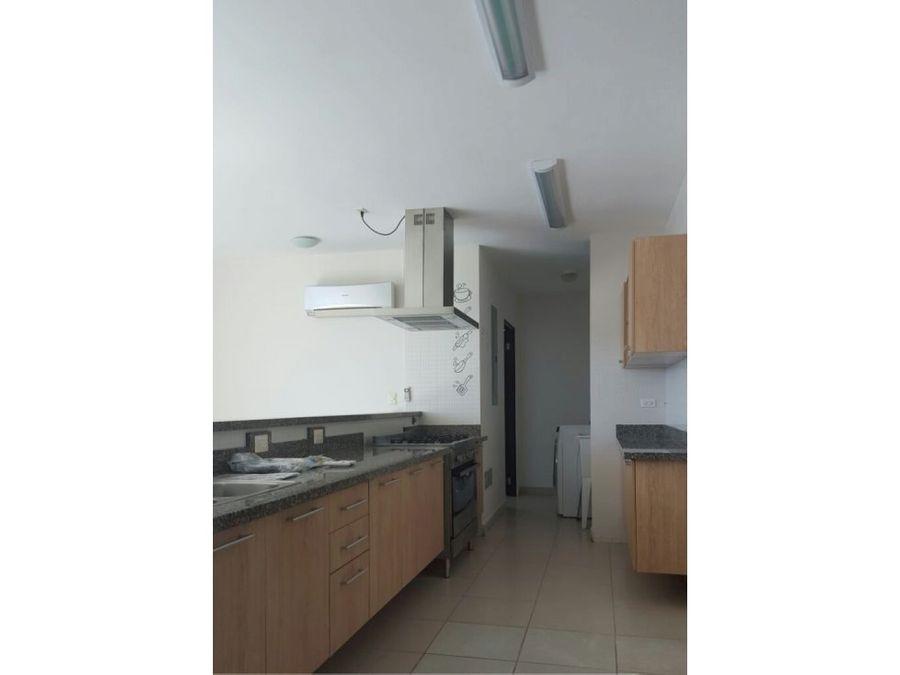 apartamento en venta en san francisco us385k
