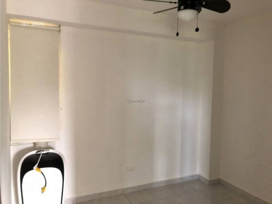 apartamento en venta en condado del rey us115000
