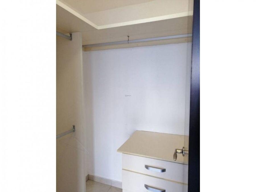apartamento en venta en calle 50 us29900000