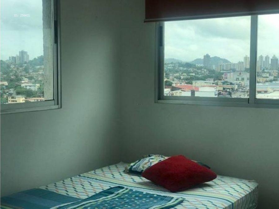 apartamento en venta en vista hermosa us140000