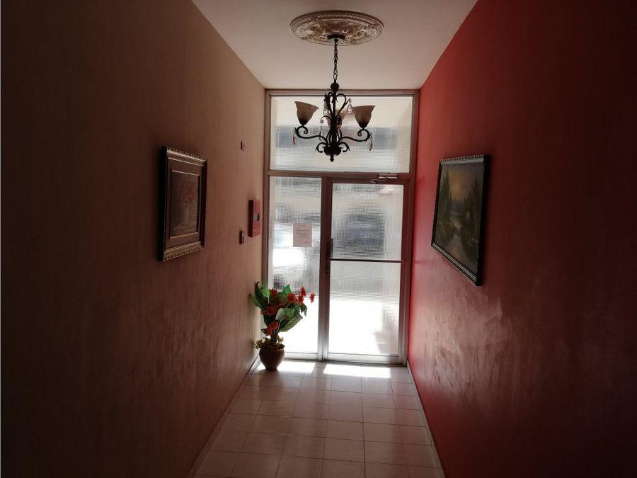 apartamentos en alquiler en bella vista a solo us600