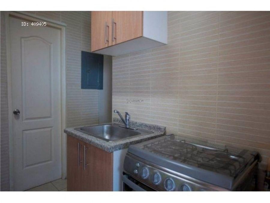 apartamento en albrook en us21000