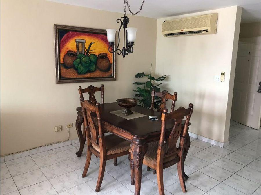 apartamento en venta en obarrio us21500000