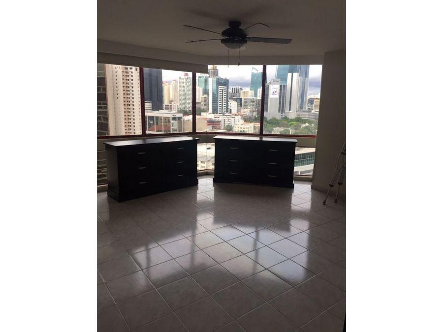 apartamento en venta en marbella us25500000