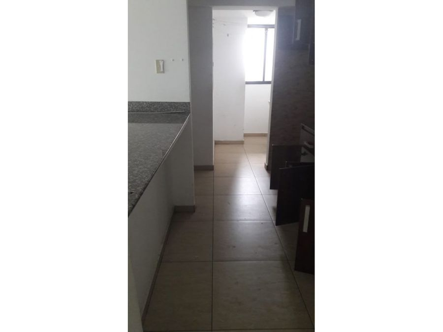 apartamento en alquiler en condado del rey us850