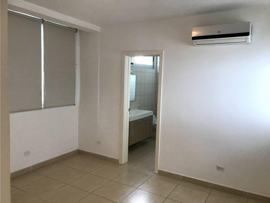 se remata apartamento en punta pacifica us435000