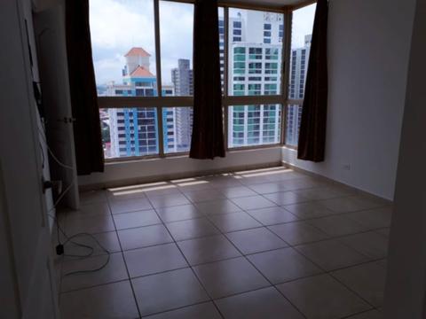 apartamento en alquiler en san francisco bay en us800