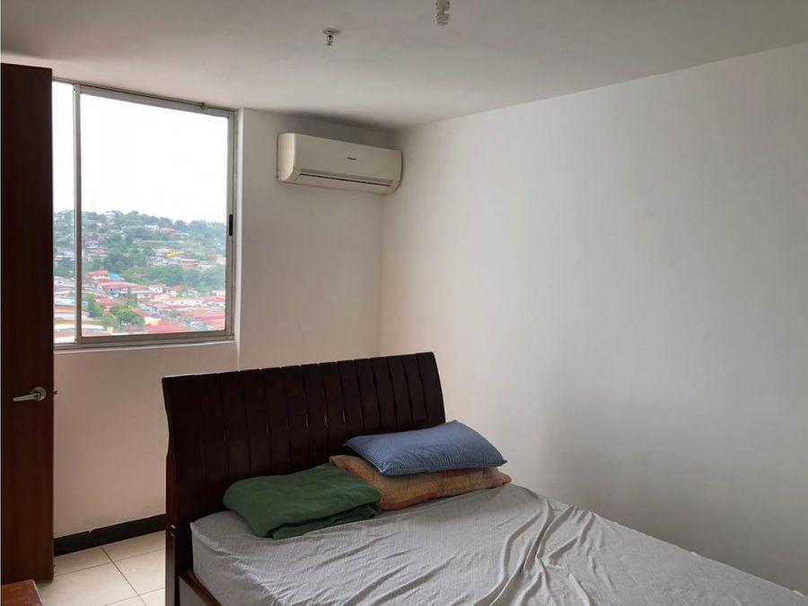 apartamento en alquiler en tumba muerto us75000