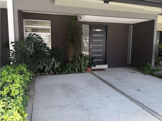 venta de casa en condo san pablo 157000