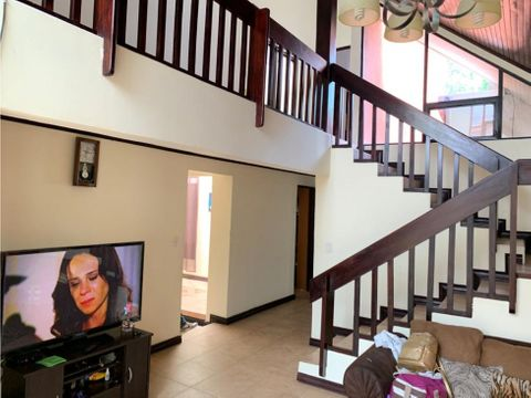 casa residencial por la vigui san pablo