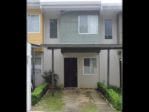 venta casa en condominio heredia 90000