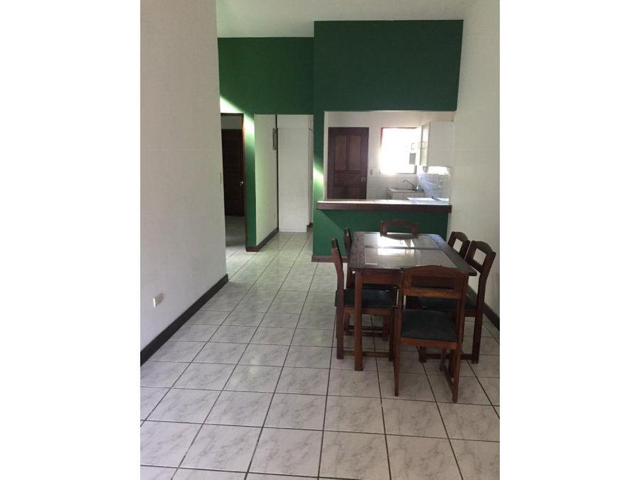 venta casa residencial privado