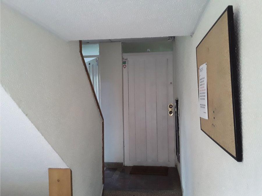 se arrienda apartamento 71m2 exito 170