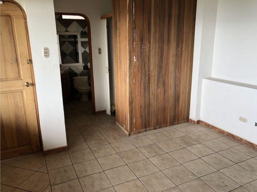 casa en pilas de san isidro de alajuela