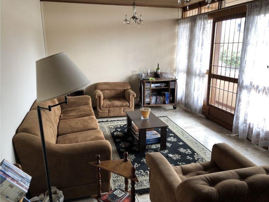 casa y apartamento en rohrmorser
