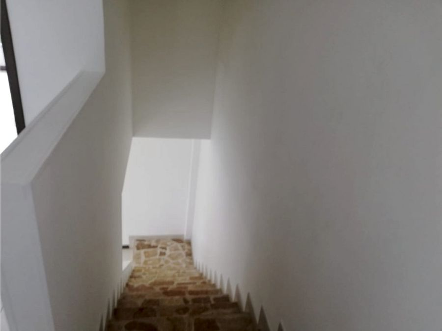 vendo casa sector la pradera dosquebradas
