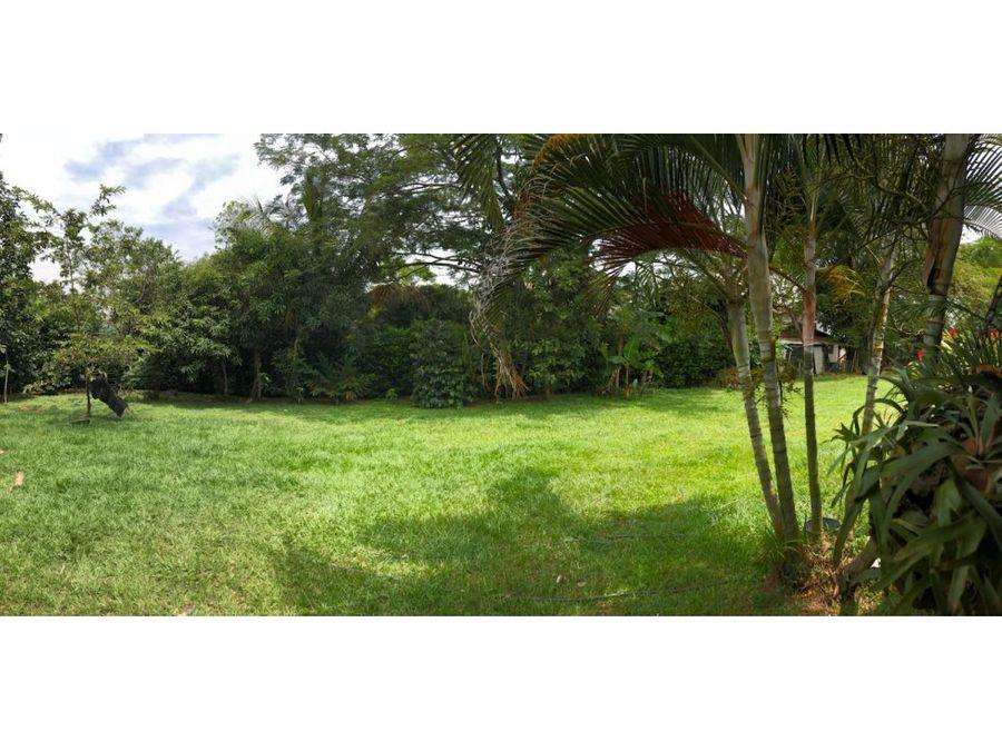 venta de casa en la morada sur jamundi gh
