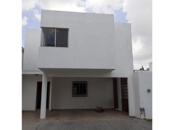 casa en venta en hacienda de anahuac san nicolas