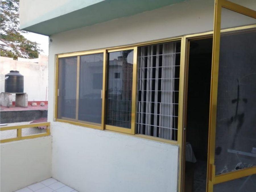 venta de casa en colima area arboleada ll