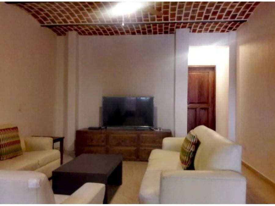 casa en venta chapala 2 habitaciones hd