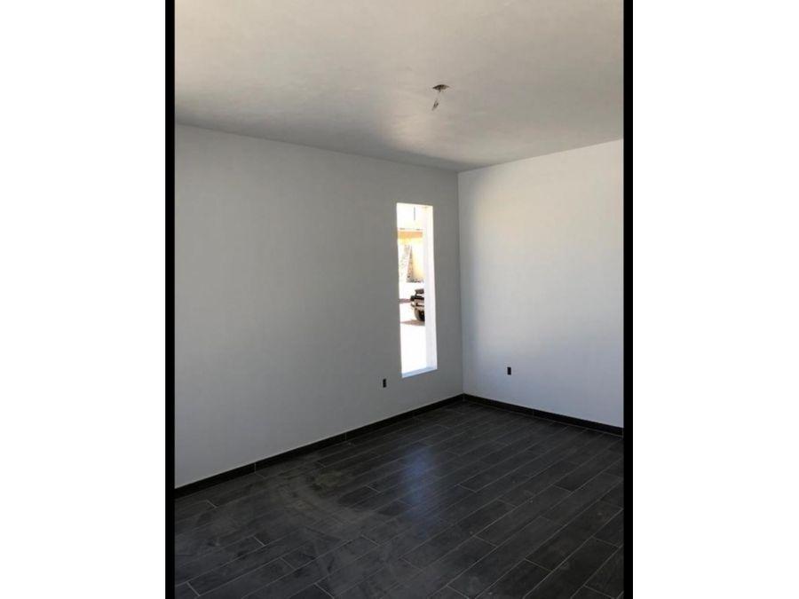 casa en venta en san nicolas nueva