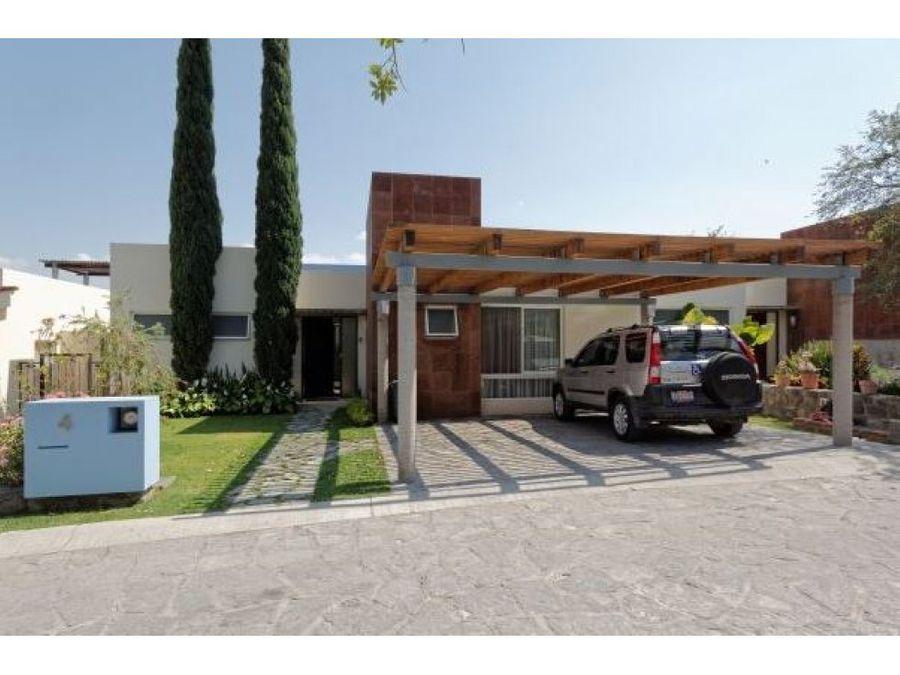 house for sale in los arrayanes jocotepec cen