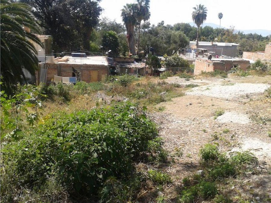 venta de terreno en chapala para coto privado bc