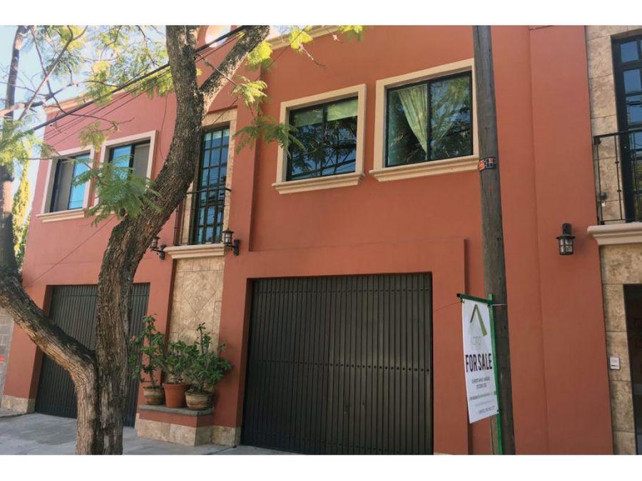 venta de casa en riberas del pilarapartamento ko