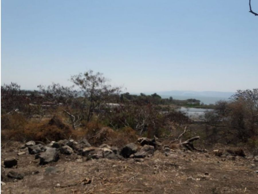 lote en san juan tecomatlan 11 mil metros