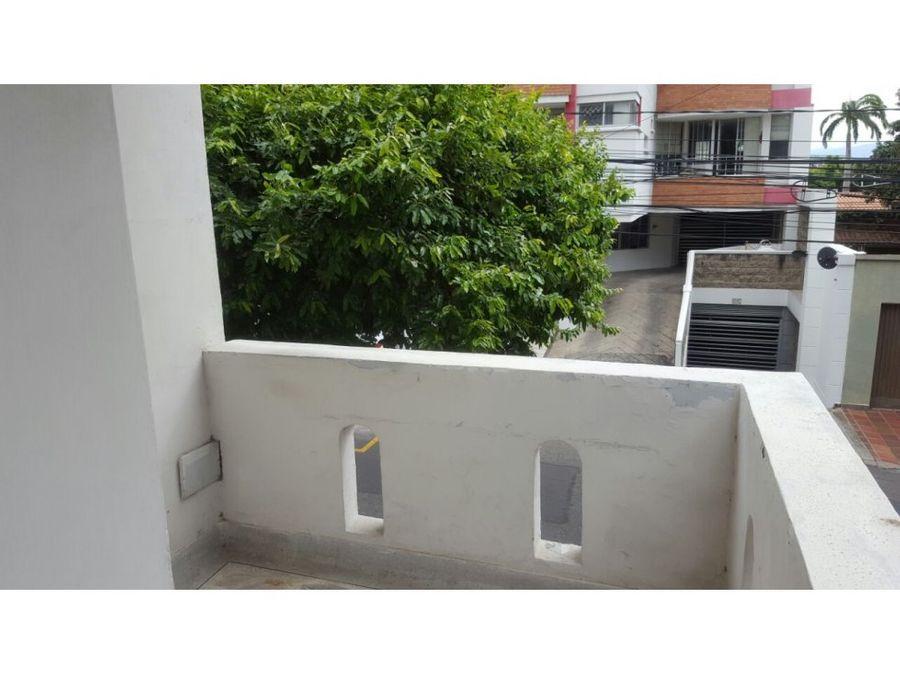 vendo apartamento economico en caobos cucuta