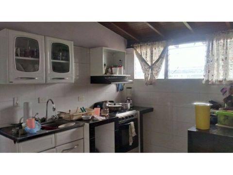 vendo apartamento amplio y economico en cucuta