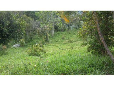 venpermuto finca de 37 hectareas