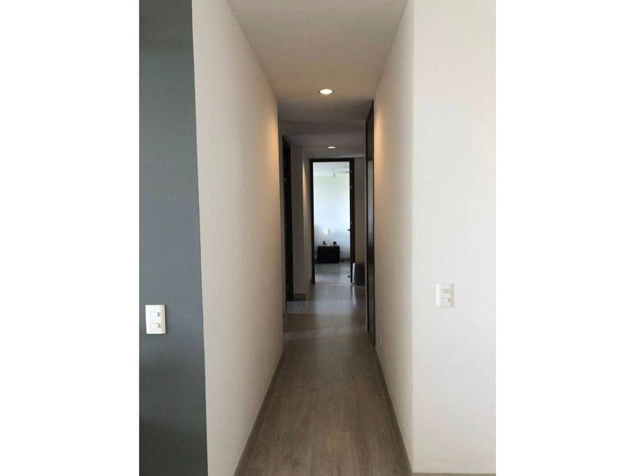 apartamento bonito moderno en envigado san lucas