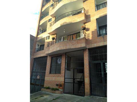 apartamento duplex en loma del escobero envigado