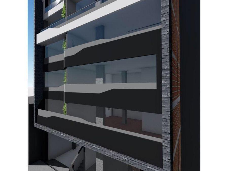 apartamento sobre planos en envigado