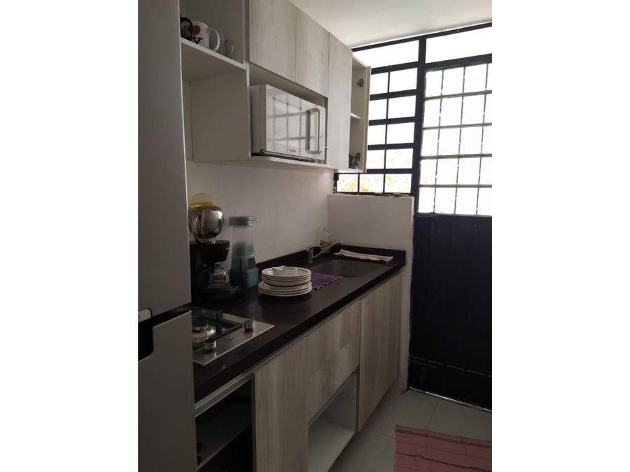 casa en venta en smz 29 zona centro cancun