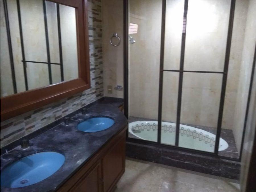 hermosa residencia en venta en cuernavaca