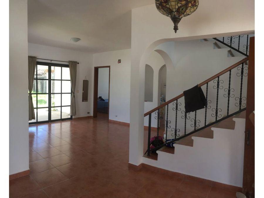 casa en venta alamos ii cancun smz 313
