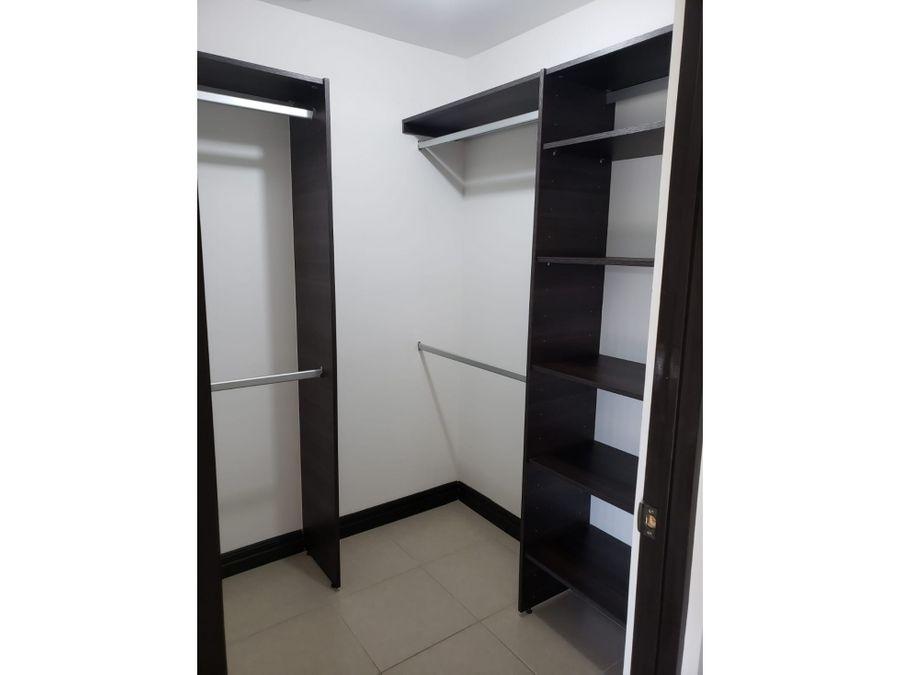 casa en condominio en escazu guachipelin lp1