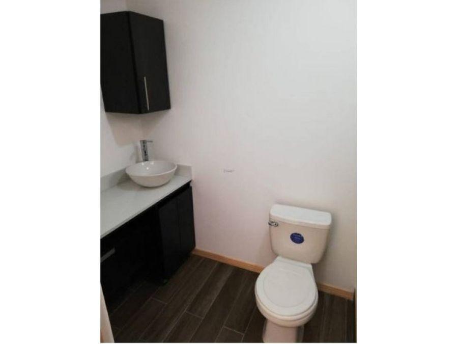 apartamentos en san pedro vargas araya lp1