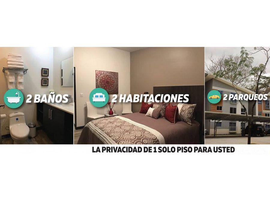 apartamentos en condominioen la uruca lpe