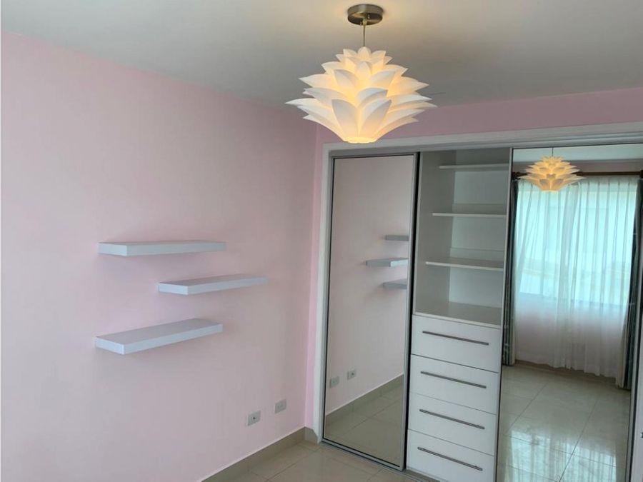 casa en condominio en curridabat