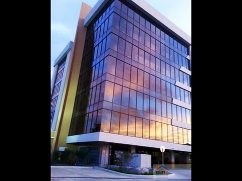 oficinas en pavas lp1